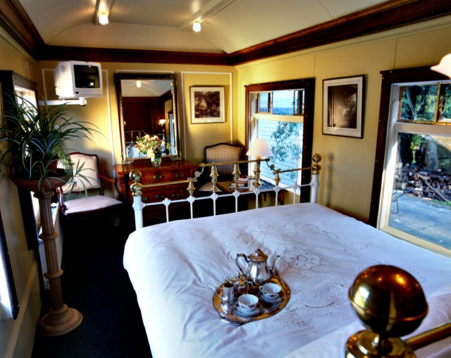Amsterdam Hotels: book hotels in Amsterdam with NH
