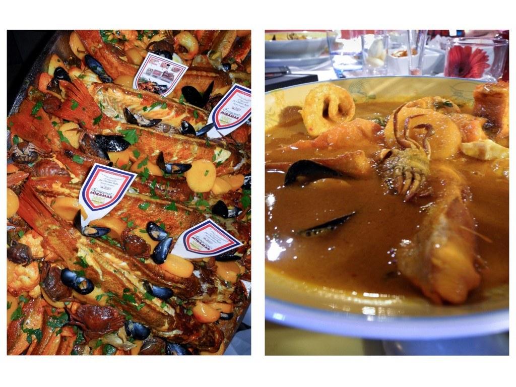 Miramar Restaurant 2