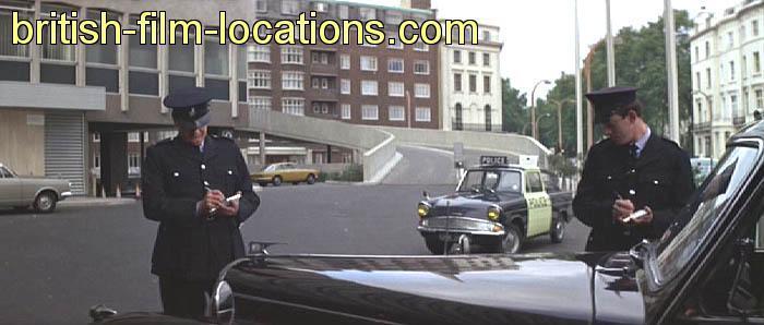 b1246-The-Italian-Job-1969