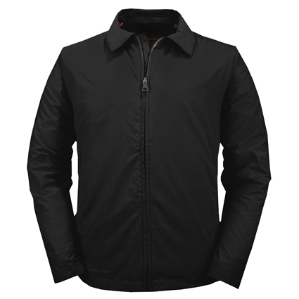 SCOTTEVEST Essential Jacket