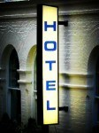 Read more about the article 5 small things hotels can do to make a big difference