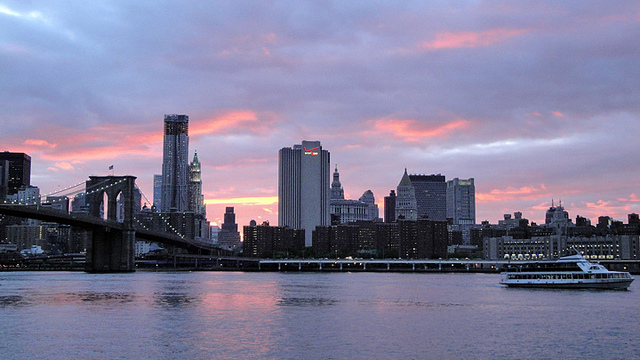 Read more about the article 6 of the best…photo opportunities in New York