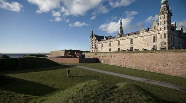 Read more about the article 6 of the best…day trips from Copenhagen, Denmark