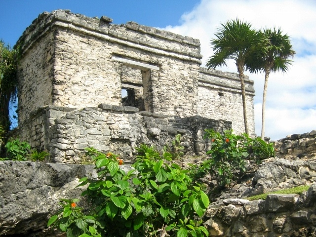 Read more about the article Been there, haven't done that – 5 things you shouldn't miss in Mexico's Yucatan Peninsula