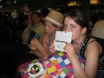 Read more about the article Ideal gadgets for family travel – the Nintendo DS