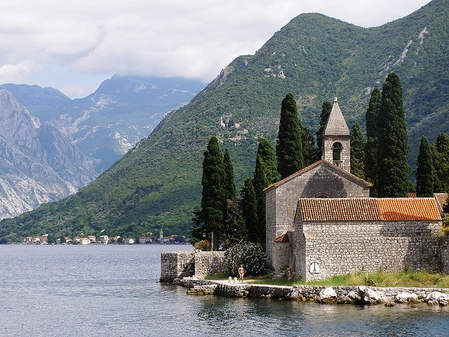 Read more about the article Exploring Montenegro