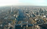 Read more about the article Getting high in…London – The View from the Shard