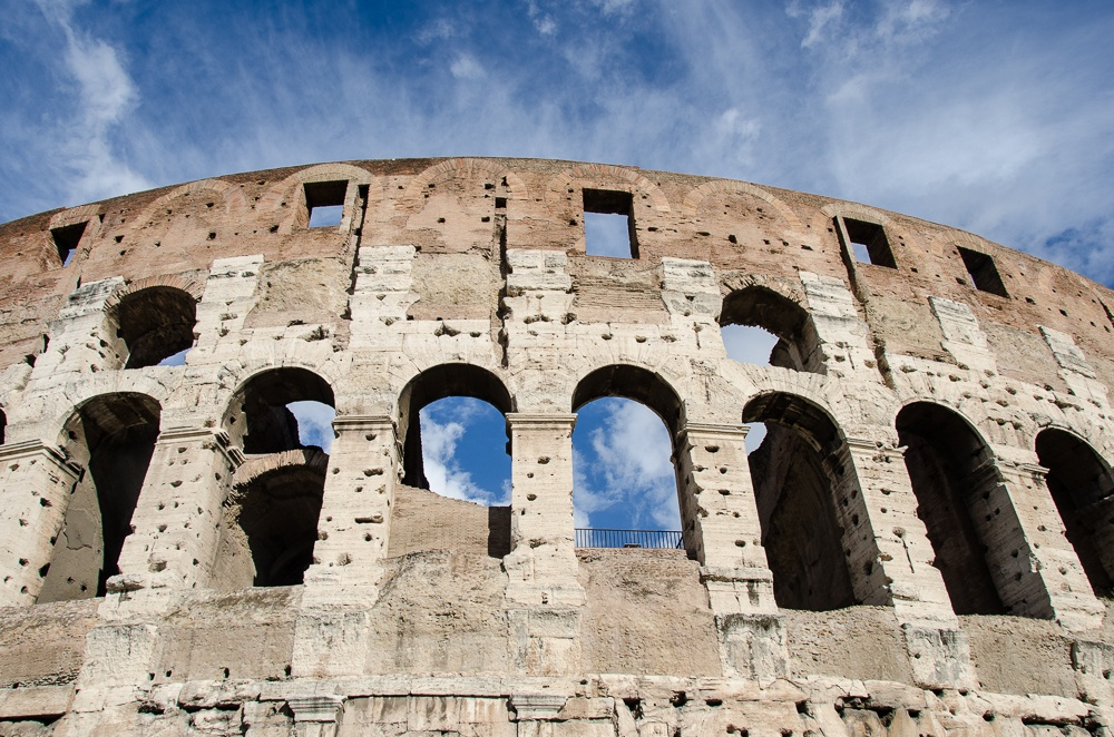Read more about the article Top Tourist Stops in Italy