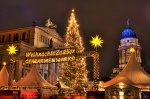 Read more about the article The best Christmas markets in Berlin