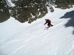 Read more about the article How to Ensure Your Alpine Ski Vacation Becomes Free Of Woes