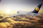 Read more about the article Flight report: Lufthansa A380 Old Business Class Frankfurt to Johannesburg