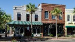 Read more about the article Amelia Island – the destination for relaxation in northeast Florida
