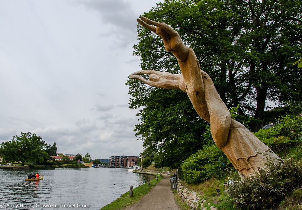Read more about the article A Danish Road Trip: Part 5 – Silkeborg