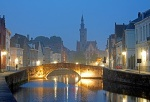 Read more about the article Europe's Top 5 Most Walkable Cities