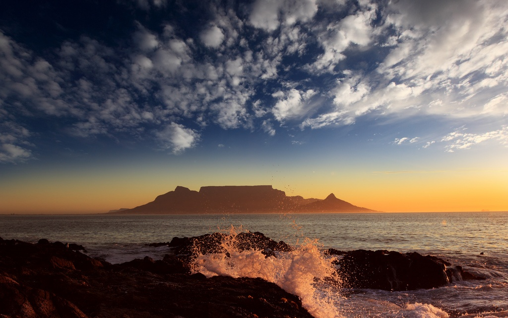 Read more about the article Three Amazing Bucket List Experiences around South Africa