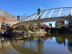 Read more about the article Manchester – Basic tips for your sightseeing tour