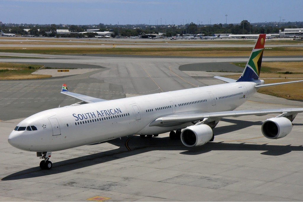 South_African_Airways_Airbus_A340-600_PER_Koch-1