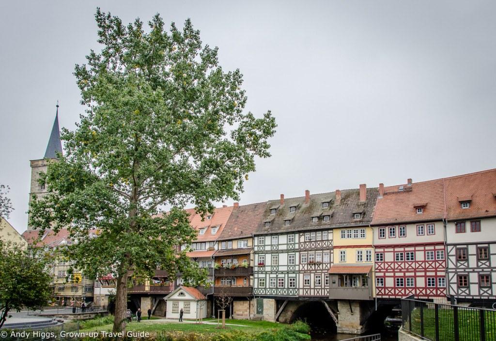 Erfurt 10