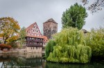 Read more about the article The German Wurst Adventure: Part Four – Nuremberg
