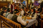 Read more about the article The German Wurst Adventure: Part Six – Munich