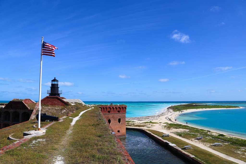 Read more about the article Next trip details: The Florida Keys