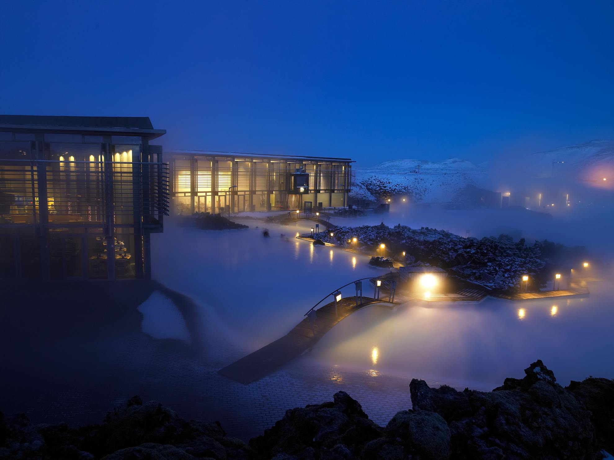 Read more about the article Take the ultimate winter road trip in Iceland