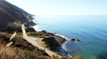 Read more about the article 6 of the best…Californian road trips