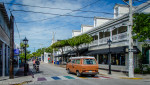 Read more about the article Key West – the end of the road is where the fun really starts