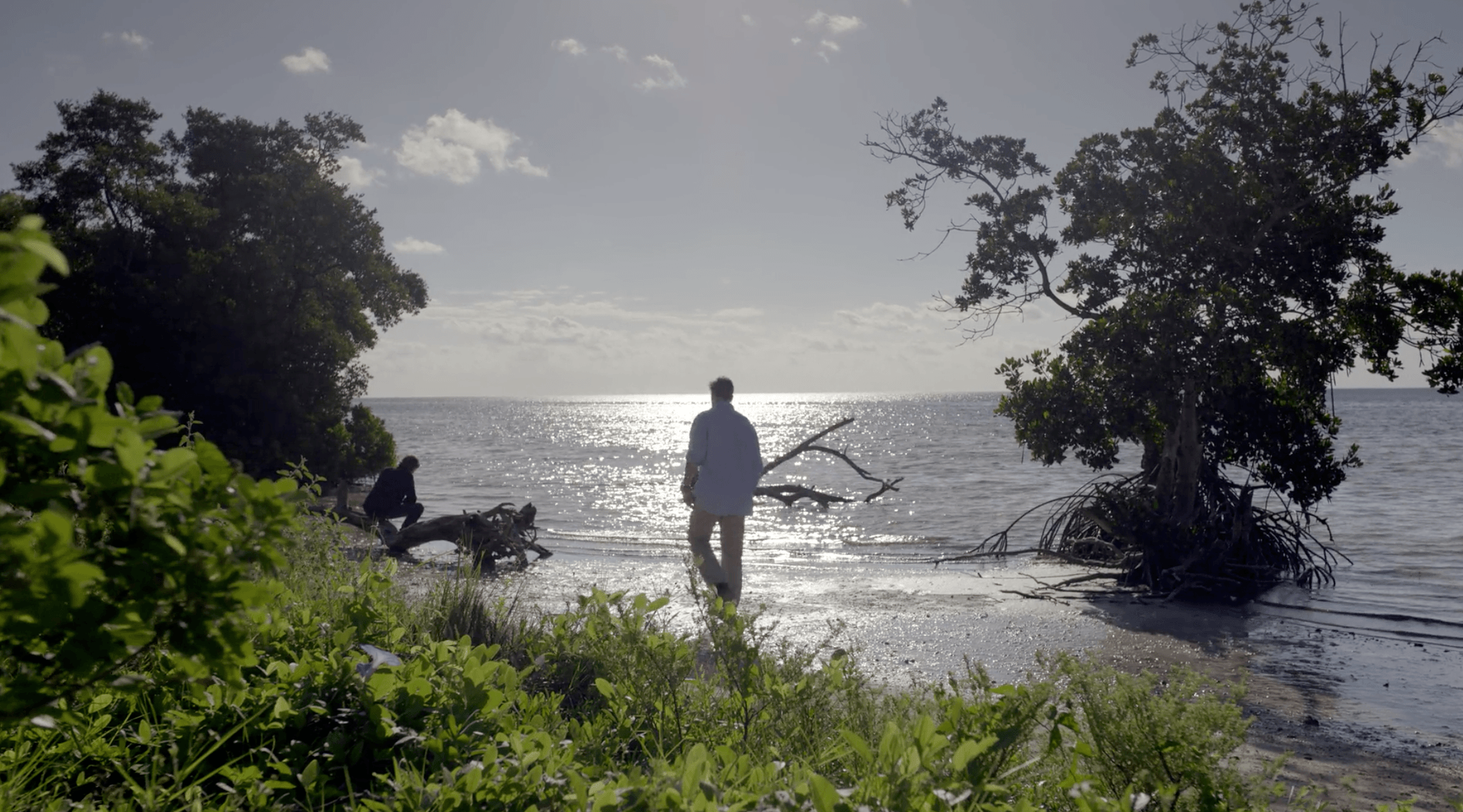 Read more about the article Bloodline – your scene-by-scene Florida Keys location guide