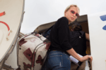 Read more about the article 3 Easy Ways to Pack Light for Your Next Trip