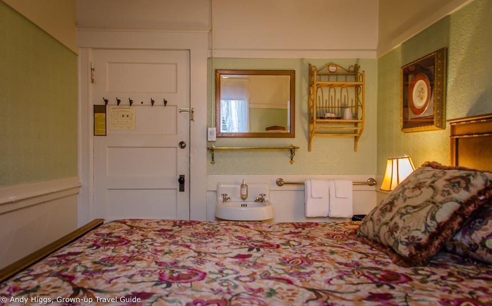 san-remo-hotel-12