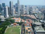 Read more about the article Let's Sing The Praises Of Singapore