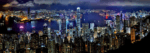 Read more about the article Visiting Hong Kong for the first time? Here's what you need to know