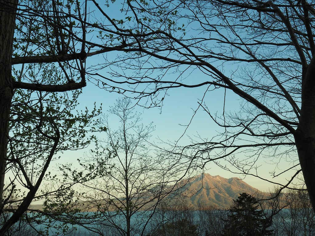 Read more about the article Reasons to visit Hokkaido in the Summer
