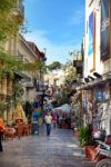 Read more about the article Best way to Enjoy Greece for First Time Travellers