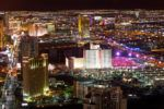 Read more about the article The Ultimate Guide to Las Vegas on a Budget