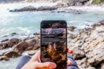 Read more about the article Techy Travel: Doing It Right