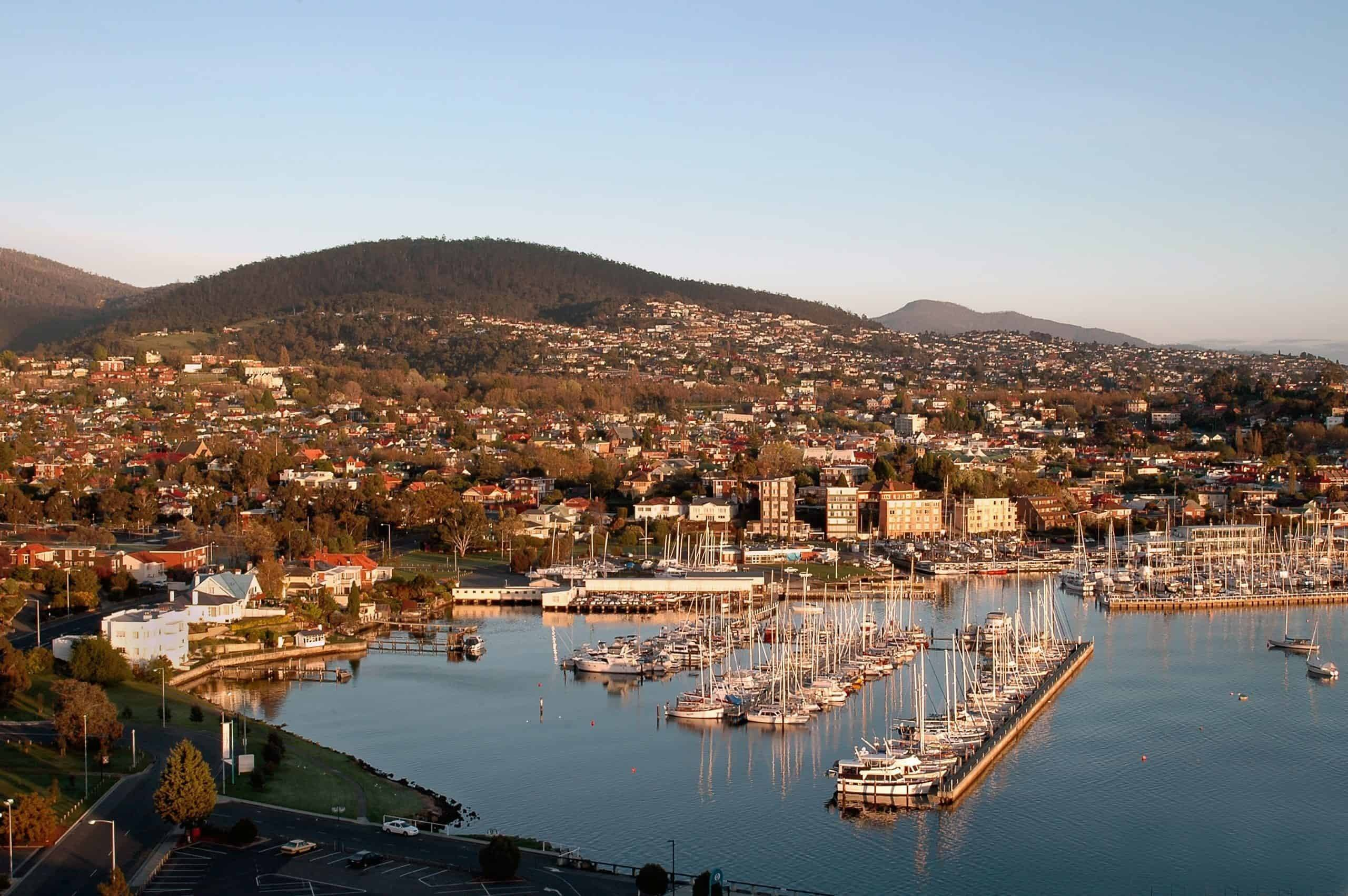 Read more about the article 4 Mistakes Not To Make When Choosing Hobart Accommodation