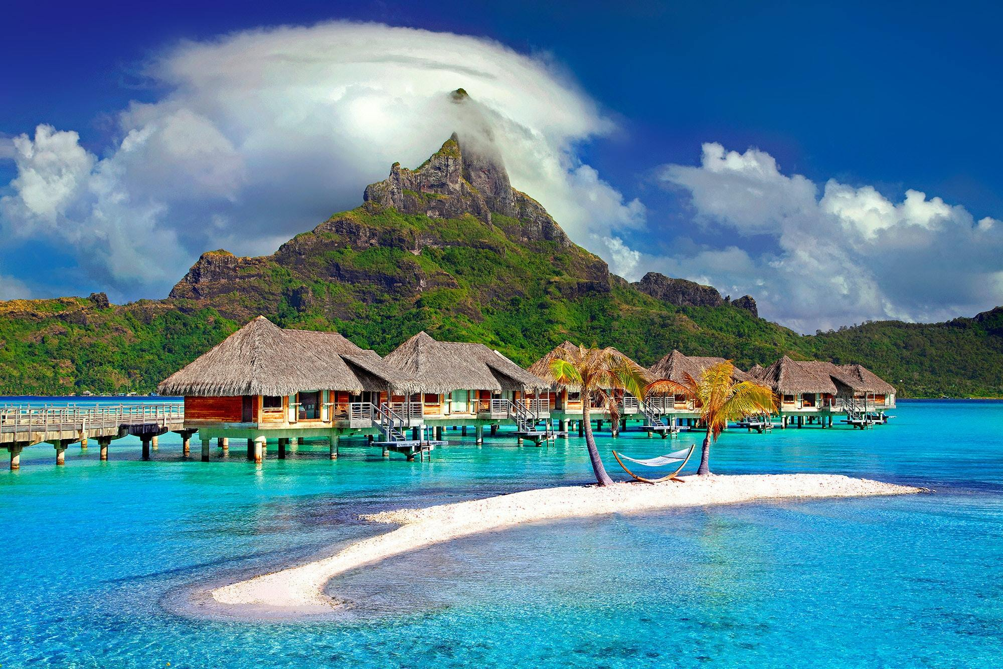 Read more about the article It's Possible to Have a Hassle-free Vacation