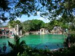 Read more about the article 6 of the best…places to take the kids in Miami