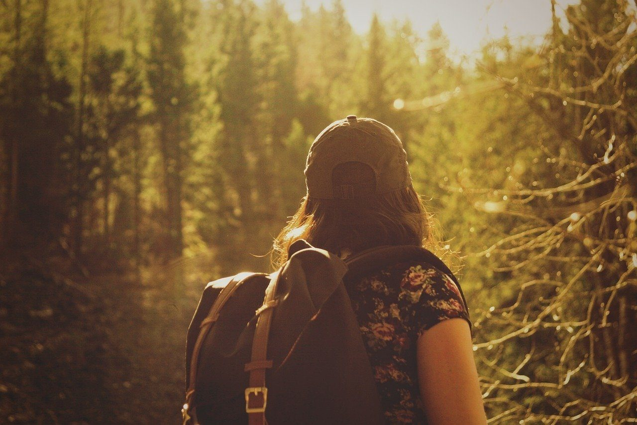 Read more about the article 4 Reasons Why Travelling Is The Best Thing To Do After A Divorce